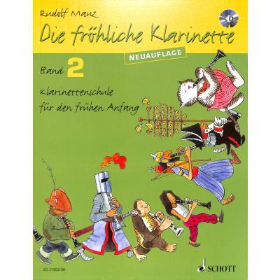 die-frohliche-klarinette-2-schule