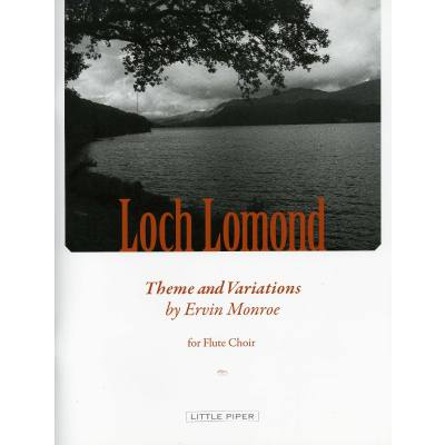 loch-lomond-theme-and-variations