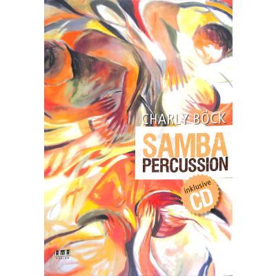 samba-percussion
