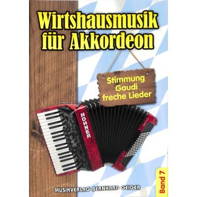 wirtshausmusik-fuer-akkordeon-7