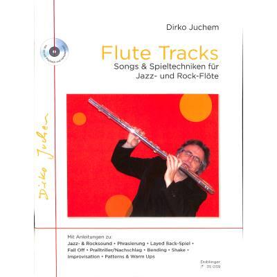 flute-tracks