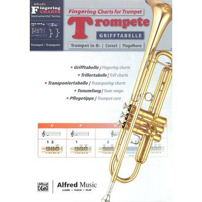 grifftabelle-trompete-fingering-chart-trumpet