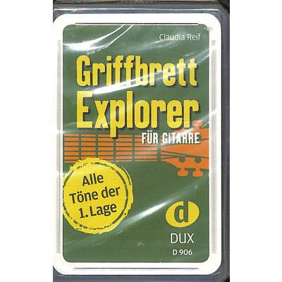 griffbrett-explorer