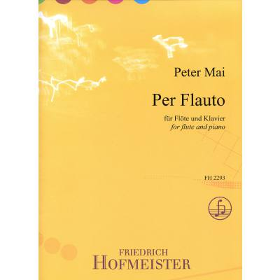 per-flauto