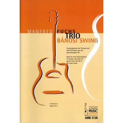 Banosi swing