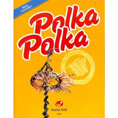 polka-polka