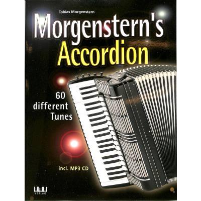 morgenstern-s-accordion