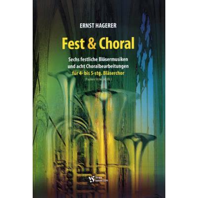 fest-choral