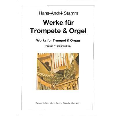 werke-fuer-trompete-und-orgel