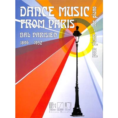 dance-music-from-paris