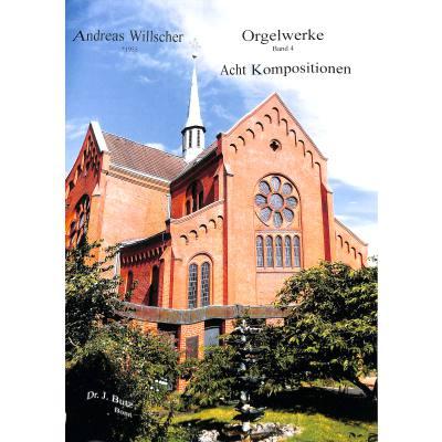 orgelwerke-4-8-kompositionen