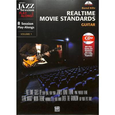 Realtime Movie Standards