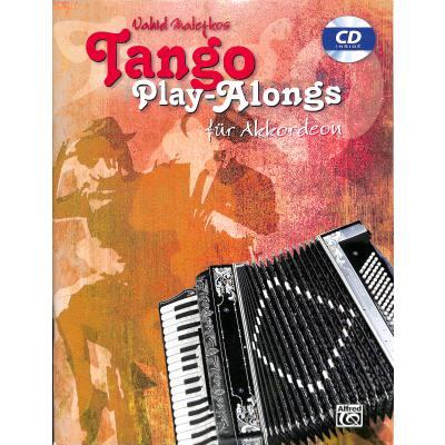 tango-play-alongs