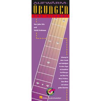 aufwaermuebungen-fuer-gitarre