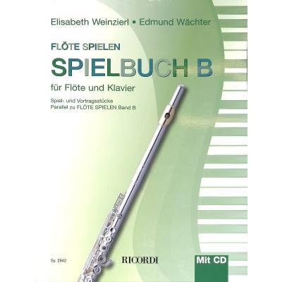 floete-spielen-b-spielbuch