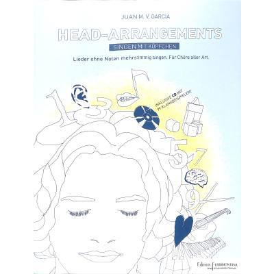 head-arrangements-singen-mit-kopfchen