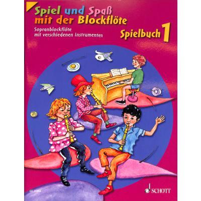 spiel-und-spa-mit-der-blockflote-spielbuch-1