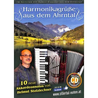 harmonikagruesse-aus-dem-ahrntal