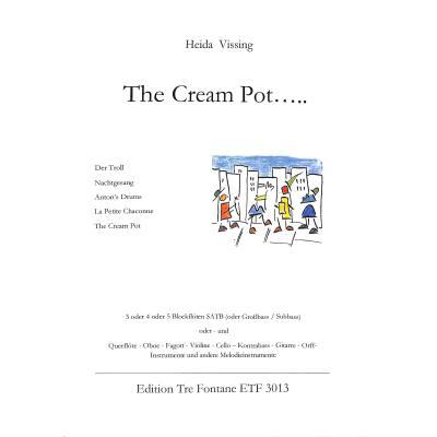 the-cream-pot