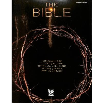 the-bible