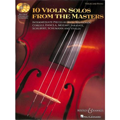 10-violin-solos-from-the-masters