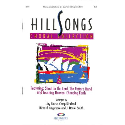 hillsongs-choral-collection