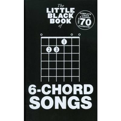 the-little-black-book-of-6-chord-songs