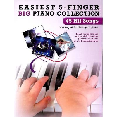 easiest-5-finger-big-piano-collection-45-hit-songs