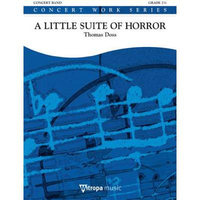 a-little-suite-of-horror