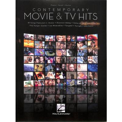 contemporary-movie-tv-hits