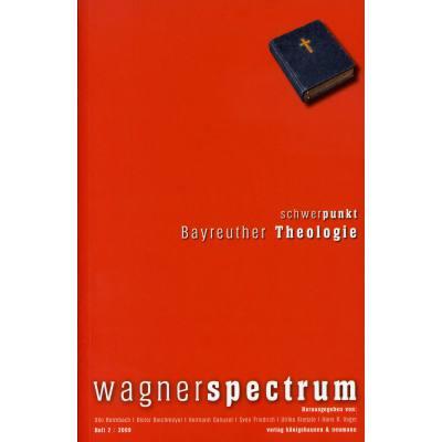 wagner-spectrum