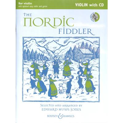 the-nordic-fiddler
