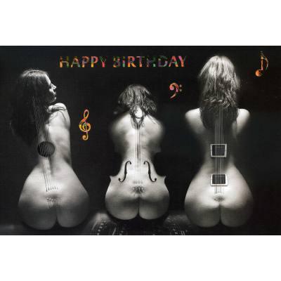 postkarte-happy-birthday-rucken-