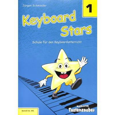 keyboard-stars-1