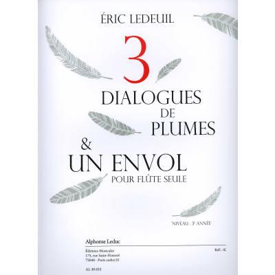 3-dialogues-de-plumes-un-evnol