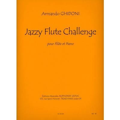 jazzy-flute-challenge