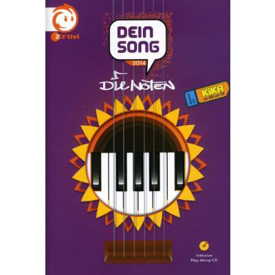 dein-song-2014-die-noten