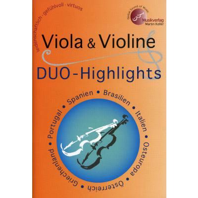 viola-violine-duo-highlights