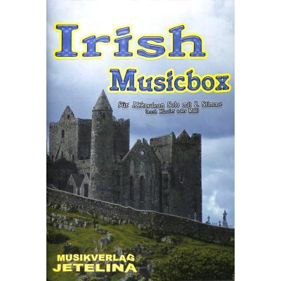 irish-musicbox