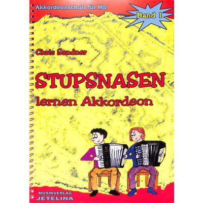 stupsnasen-lernen-akkordeon-1
