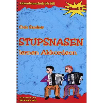 stupsnasen-lernen-akkordeon-2