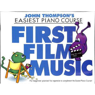 easiest-piano-course-first-film-music