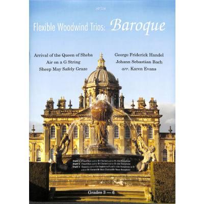 flexible-woodwind-trios-baroque