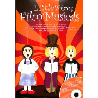 little-voices-film-musicals