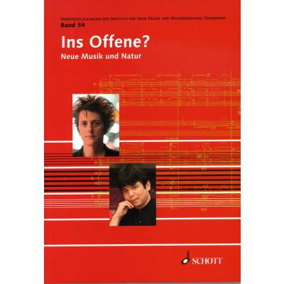 ins-offene