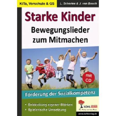 starke-kinder-bewegungslieder-zum-mitmachen