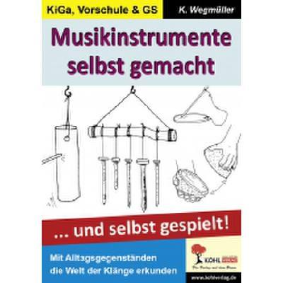musikinstrumente-selbst-gemacht-und-selbst-gespielt