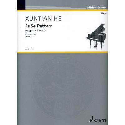 fuse-pattern