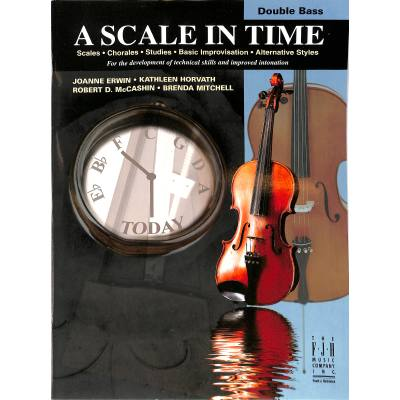 a-scale-in-time