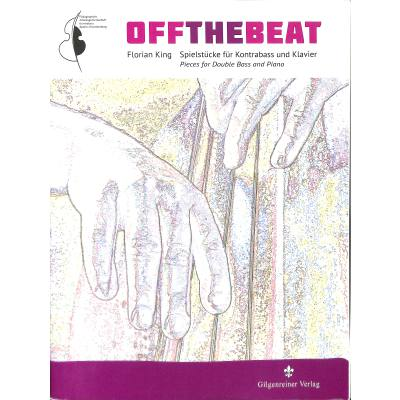 off-the-beat